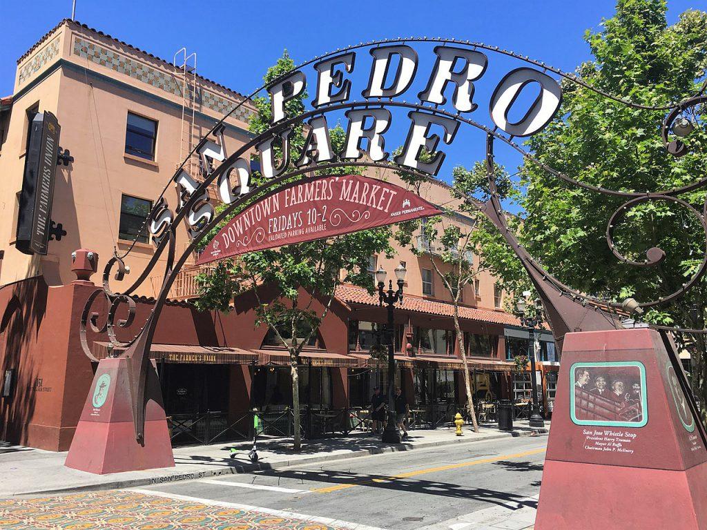 1280px-San_Pedro_Square_sign San Pedro Market San Jose CA