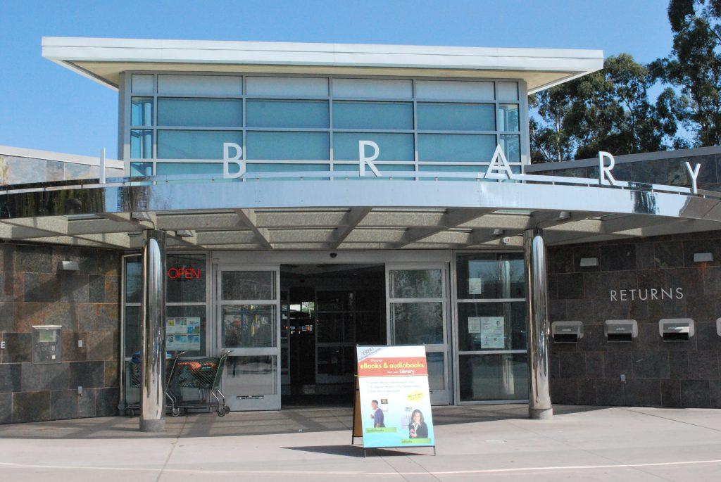 San_Jose_Public_Library_